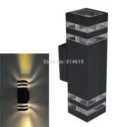 modern outdoor light aliexpresscom buy modern outdoor wall lighting outdoor wall modern