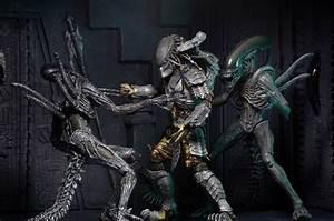 "Predator - 7"" Scale Action Figures - Series 15 Assortment"