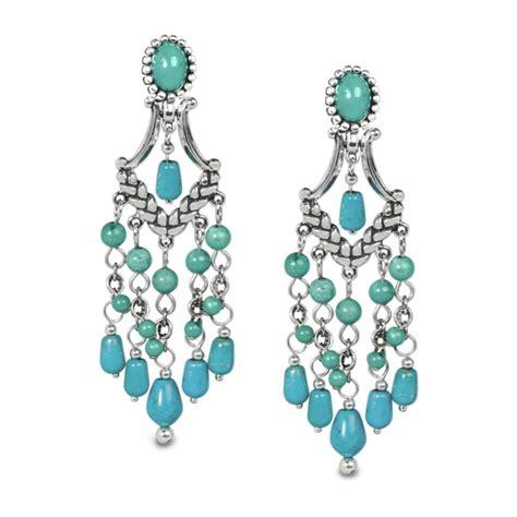 Chandeliers Earrings chandelier earrings buying guide ebay