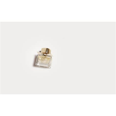 burberry for eau de toilette my burberry eau de toilette 90ml burberry united states