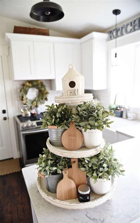 amazing ways  display  house plants page