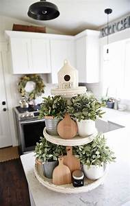 Truly, Amazing, Ways, To, Display, Your, House, Plants