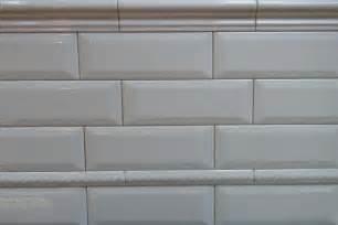 how to measure for kitchen backsplash subway tile rockrosewine