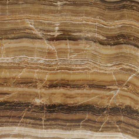 caramel onyx vein cut polished onyx slab random
