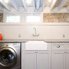 varnish kitchen cabinets how to cover unsightly low ceiling pipes in a basement 3119
