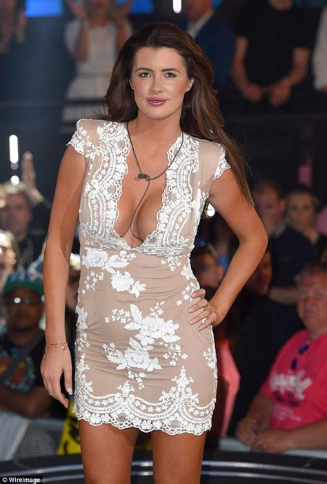 wayne rooney prostitute helen wood releasing book