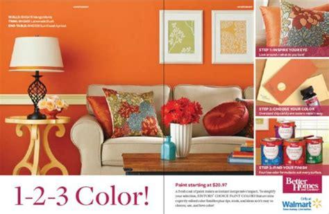28 bhg paint colors walmart sportprojections