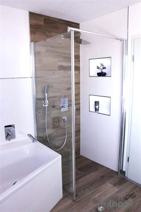 badezimmer holzfliesen full size  wohndesigngeraumiges