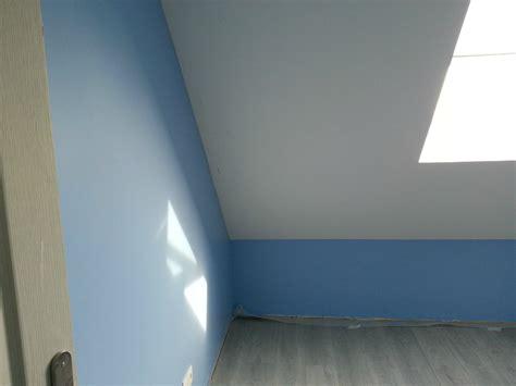 chambre ado bleu gris couleur chambre bebe gris bleu