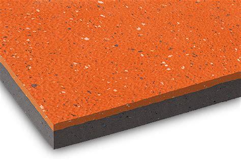 mondo rubber flooring adhesive sport impact crg