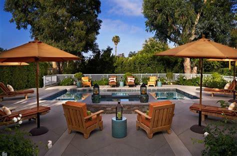backyards  pools joy studio design gallery  design