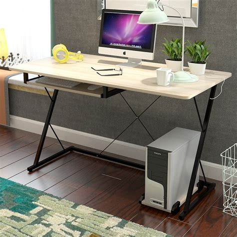 Cheap Study Desk by Aliexpress Buy Modern Simple Fashion Office Desk