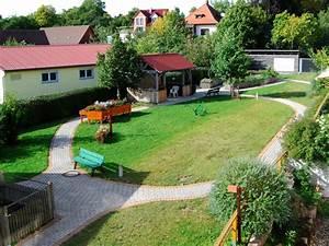 Garten Von Oben : gartenanlage ~ Orissabook.com Haus und Dekorationen