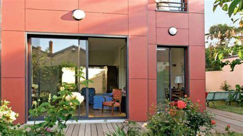 prix isolation exterieur maison quelques liens utiles