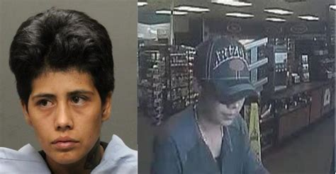 88 tip leads to arrest in circle k robbery arizona