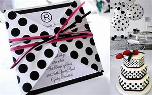 wedding invitation for 2016 inspirations ideas With wedding invitations polka dot design