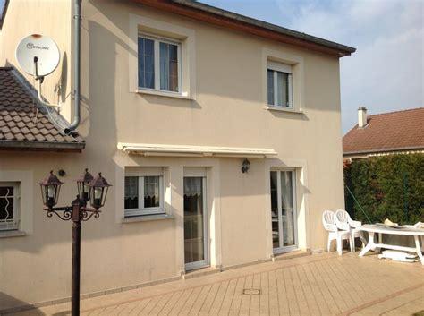 immobilier guenange a vendre vente acheter ach maison guenange 57310 5 pi 232 ce s 97 5 m2