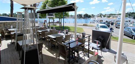 bureau rts non resident restaurant le transat benodet 28 images le transat restaurant 224 b 233 nodet restaurants