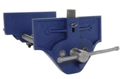 wood work bench vise  extra pair  hands sawgrafter