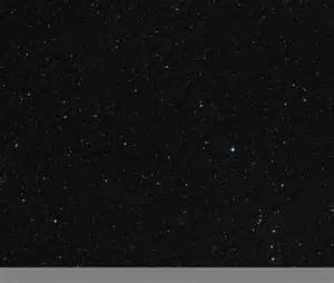 Hubble Ultra Deep Field II | Astronomy | Pinterest | Fields