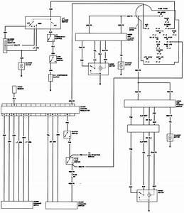Solved  Ust Generator Gg3500 Wiring Schematic