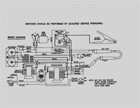 lincoln welder wiring diagram lincoln ac dc 225 125 welder wiring diagram lincoln 225 welder parts lincoln 225 arc welder