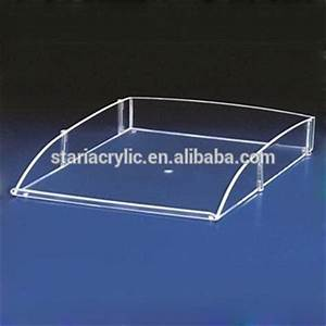 stackable clear acrylic file holder file traysplexiglass With clear plastic stackable letter trays