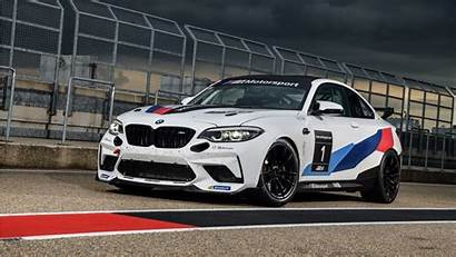Bmw M2 Cs Racing 5k 4k Cars