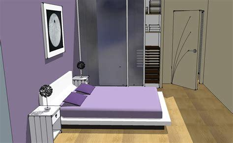 meudon 92 agencement d une chambre