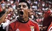 Man Utd Enzo Perez Valencia Benfica Deal | Football ...