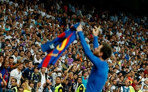 Watch Barcelona vs Sevilla Live Streaming free