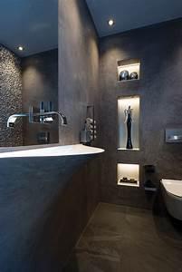 Bad Design Online : back to black bad design ~ Markanthonyermac.com Haus und Dekorationen
