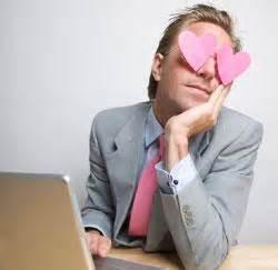 relation amoureuse au bureau une relation amoureuse au travail des règles à respecter