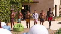 Love Island 2019 cast: Meet the new contestants as Casa ...