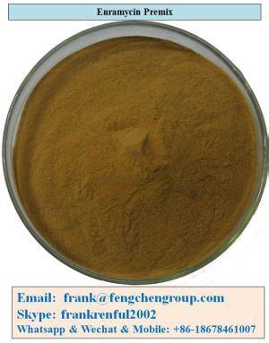 pharmaceutical grade pure petroleum jelly pure vasline bp