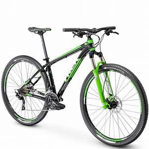 Billig Fahrrad Kaufen : billig mountainbike ersatzteile zu dem fahrrad ~ Watch28wear.com Haus und Dekorationen