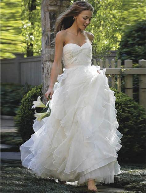 discount designer wedding dresses new sle bridal gowns