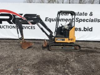 res equipment yard auction wooster  global auction guide
