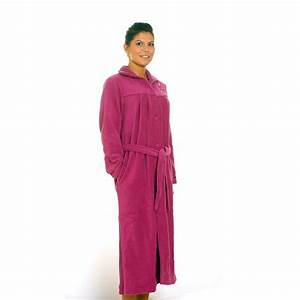 le confort en hiver cest robe de chambre et With c et a robe de chambre