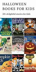 567 best Halloween Kids Crafts & Activities images on ...