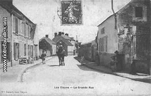 Piscine Les Clayes Sous Bois : photos et cartes postales anciennes de les clayes sous ~ Dailycaller-alerts.com Idées de Décoration