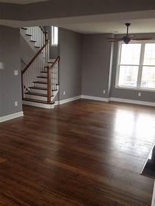 incredible best 25 dark wood floors ideas on pinterest With wood flooring ides with hardwood floors