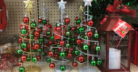 walgreens christmas decorations up to 50 clearance at walgreens decor more