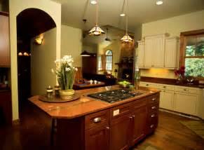 craftsman home interior design kaye puckett interior design inc craftsman