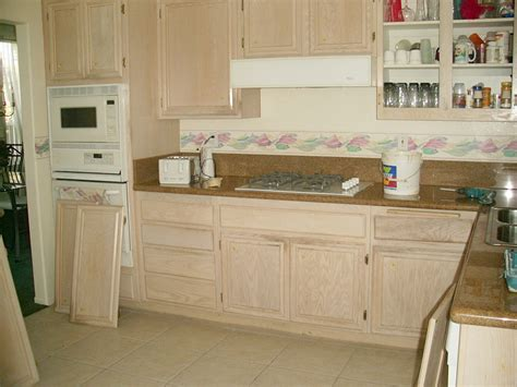 best way to refinish cabinets happily refinish kitchen cabinets all about house design