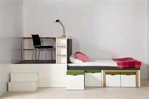 Platzsparende Multifunktionale Möbel. multifunktionale m bel ...