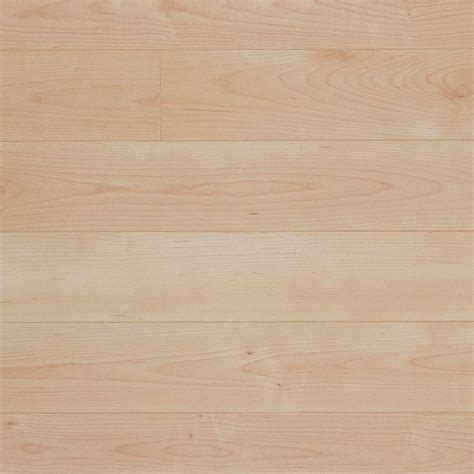 pergo company 101 best images about floors on pinterest hardwood floors pine and surface finish