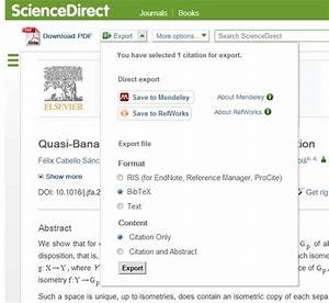 applied mathematics letters journal elsevier sample cover With sciencedirect latex template