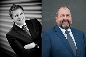 LRWA appoints a new chairman and vice chairman | Roofing ...