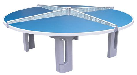 Butterfly R2000 concrete | Liberty Games